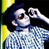 Menu Chad De Remix | Adeel Sadiq | Anas Khan Music | Punjabi Song 2017
