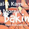 2H4H - ProjectMorning  feat. Cisco beat by Kid Ocean Final Edit LYRICS IN DESCRPTION/FREE DOWNLOAD