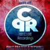Gino Traffic & Techino - They Danced! (Original Mix)  [Pure Cocaine Recordings] OUT NOW!