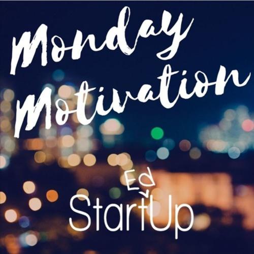 Ep 54: Monday Motivation - Eliminating the Valedictorian? Good.