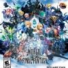 World Of Final Fantasy OST Battle Theme #1