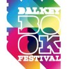 Philippe Sands Talks To Paul Greene at Dalkey Book Festival