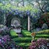 Secret Garden (Quincy Jones)