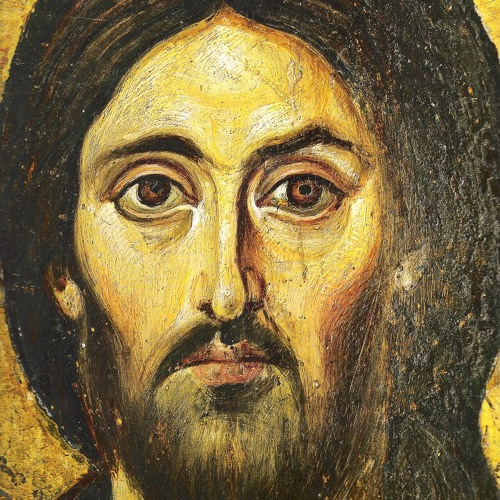 The Compassion and Determination of Christ