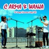 50 Songs(German Sing Off) C ARMA & WANJA JANEVA
