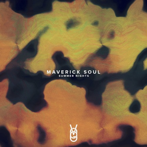 Maverick Soul - Summer Nights
