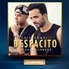 Luis Fonsi - Despacito Ft. Daddy Yankee (MaJoR Bootleg)