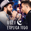 Henrique e Juliano - Mais Amor E Menos Drama (Musica Nova)