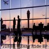 Tonbe - Are You Ready To Get Down