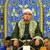 Download الشيخ محمود الشحات أنور تلاوة تاريخية | سورة النمل الرحمن وقصار السور | جنوب افريقيا | Mp3