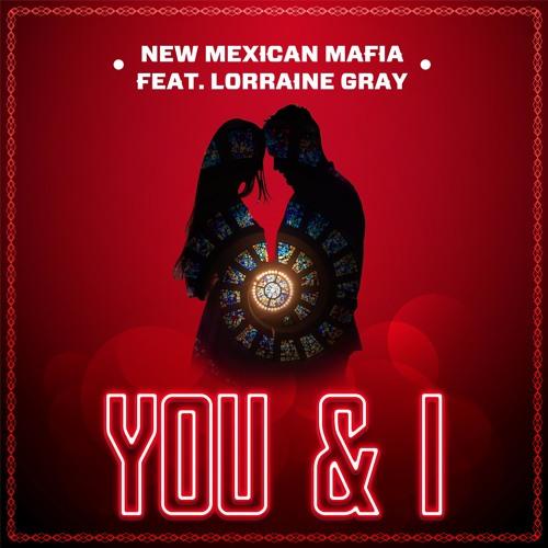 Feat. Lorraine Gray - You & I ( Original Mix ) DEMO