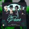 Bad Bunny Ft Ozuna J Balvin And Arcangel Soy Peor Official Remix Mp3