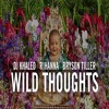 [FREE DOWNLOAD] DJ KHALED - WILD THOUGHTS FT. RIHANNA, BRYSON TILLER INSTRUMENTAL