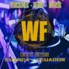 [092] Ozuna - Falsas Mentiras [ Remix ]