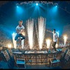 The Chainsmokers ft.Halsey - Glass (New Song 2017)