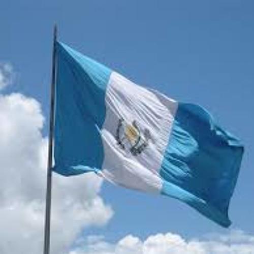 1734, Guatemala no debe ser Venezuela