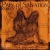 Patrick - This Heart Of Mine (Pain of Salvation Acoustic Cover)