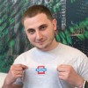 MacVoices #17147: AltConf - Josh Brown of Softorino Profiles WALTR2 & Softorino YouTube Converter 2