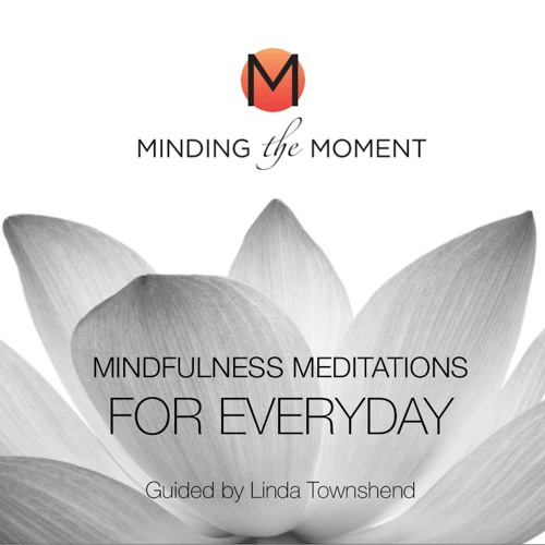 Mindfulness Meditations for Everyday
