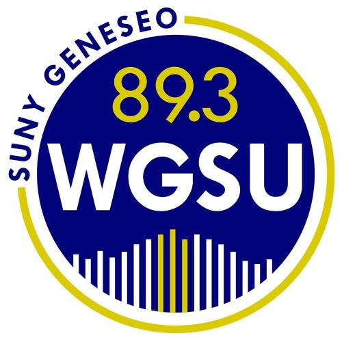 Geneseo Today: WGSU History