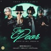 Soy Peor Official Remix Bad Bunny Ft Arcangel Ozuna Y J Balvin By Junior Mp3