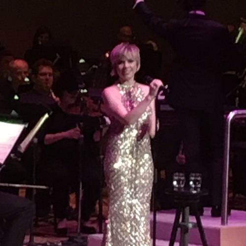 Carly Rae Jepsen - LIVE with TSO (Toronto Symphony Orchestra) - June 17, 2017