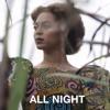 Beyoncé - All Night (Official Instrumental)