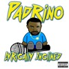 Winning - Padrino ft Buck-05 x prod by Young Taylor