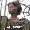 Beyoncu00e9 All Night Diy Acapella Mp3