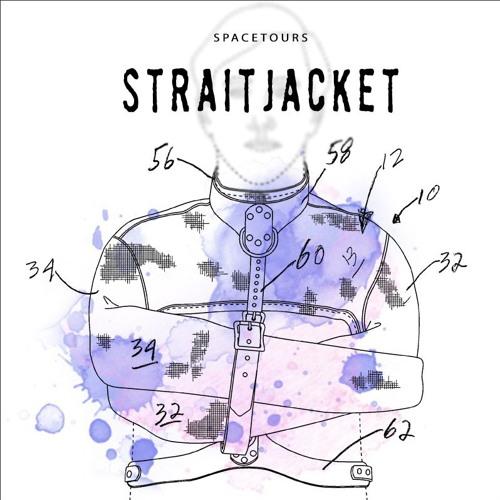 Straitjacket (Radio Edit)