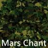 Mars Chant