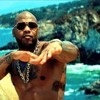 Flo Rida feat. Drake x The weeknd Type Beat Prod. By Sp