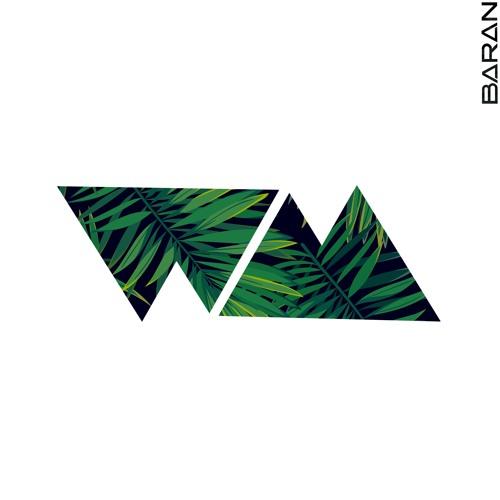 WantMore feat. Glenn Travis