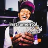 Ski Mask The Slump God - Catch Me Outside Instrumental