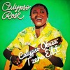 calypso rose calypso queen tzere edit