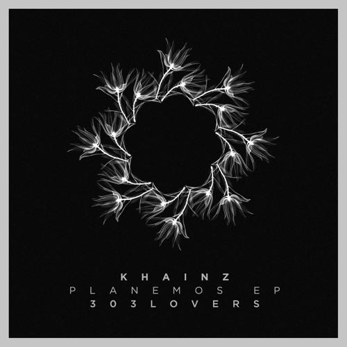 Khainz - Polygon (Original Mix)
