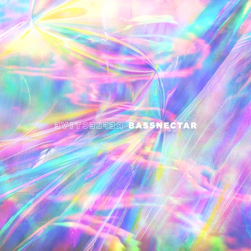 Bassnectar - Reflective (Part 1)