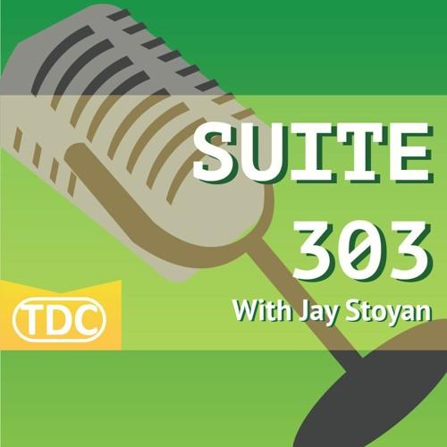 Suite 303
