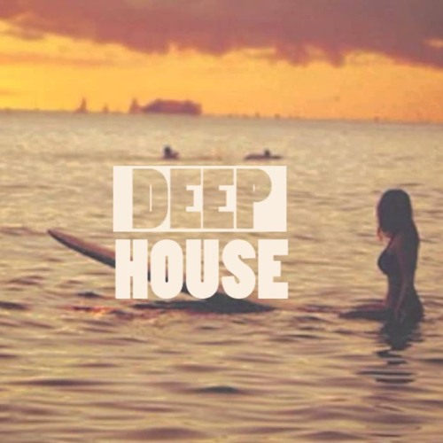 Summer Special Popular Mix 2017 - Best Of Deep House Sessions Music 2017 Chill Out Mix by Drop G