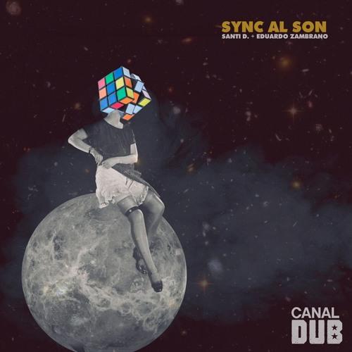 Sync al Son (3 tracks EP)
