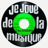 Je Joue de la Musique (Long Massive Edit feat Calogero)