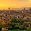 Florence (reprise Notre Dame de Paris)