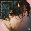 Harry Styles - Ever Since New York (Acoustic)