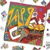 Zapp - Brand New Player (Remix)