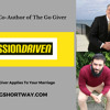 93: Bob Burg: How the Go Giver Applies to Your Marriage