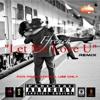 Let Me Love U(REMIX)