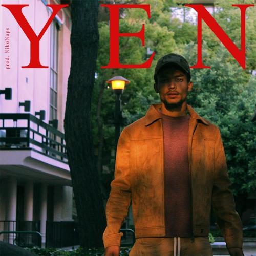 YEN (Prod. NikoNaps)