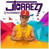 J Torrez Me Miraba En El Espejo Prod Dixson Waz  [Audio Oficial]