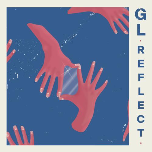 GL - Reflect
