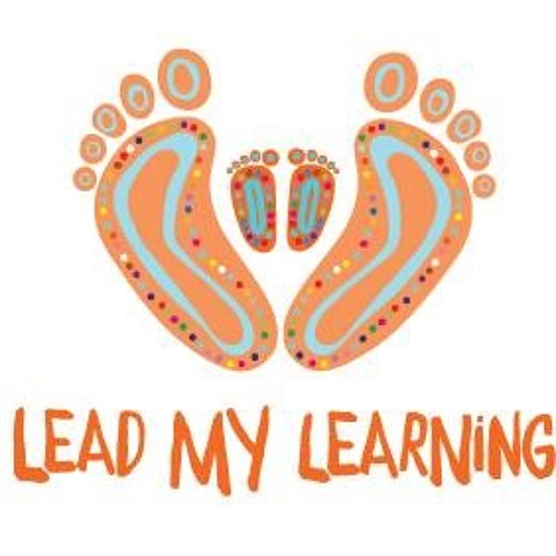 Valerie Harwood and Nyssa Murray: Lead My Learning